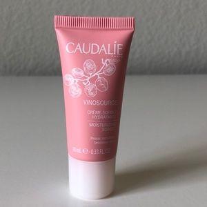 5 FOR $25! CAUDALIE Vinosource Moisturizing Sorbet